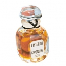 Givenchy L Interdit