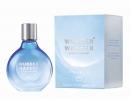 Maurer Wirtz 4711 Wunderwasser отзывы