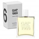 Gap 1969 women цена