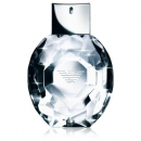 Armani Emporio Diamonds Отзывы