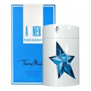 Thierry Mugler A`men Pure Energy