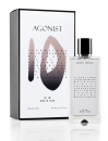 Agonist No.10 White Oud