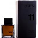 Odin 11 Semma отзывы