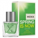 Mexx Spring Is Now_M