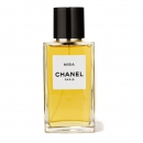 Chanel Misia цена