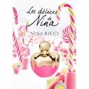 Nina Ricci Les Delices de Nina