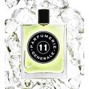 Parfumerie Generale 11 Harmatan Noir