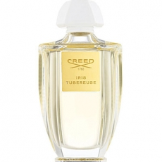 Creed Iris Tuberose