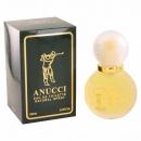 Anucci Anucci for men