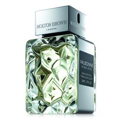 Нишевый парфюм - новинки сезона