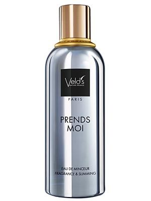 Духи помогающие похудеть от компании «Veld»