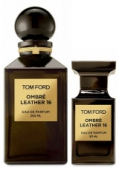 Распродажа Tom Ford Ombre Leather 16