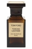 Распродажа Tom Ford Tuscan Leather