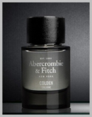 Распродажа Abercrombie & Fitch Colden