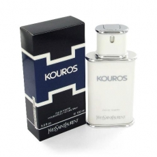 Распродажа Yves Saint Laurent Kouros